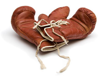 16 Basic Boxing Tips