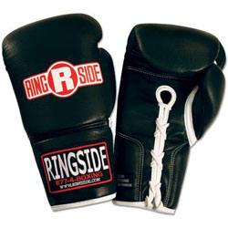 Title Boxing Gloves 16 Oz