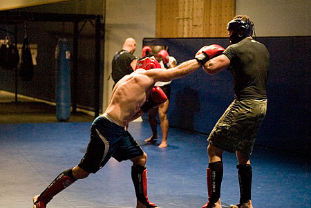 boxing-balance.jpg