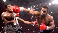 Mounting A Smart Boxing Offense