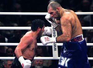beat-a-taller-boxer.jpg