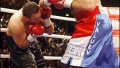 Why Beginners Shouldn't Spar With Bigger Opponents