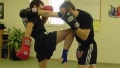 Add Western Boxing To Muay Thai Boxing?