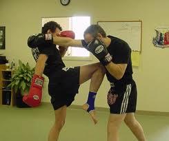 muay-thai-boxing.jpg