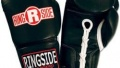 What's The Difference In Power Between 14oz and 16oz Gloves?