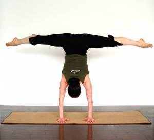 balance-and-flexibility.jpg
