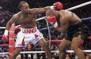 beating-shorter-boxers.jpg