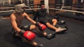 ExpertBoxing EASY Boxing Workout
