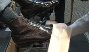 shoeshine-combination.jpg