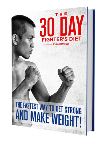 14 day fat loss plan dr kareem pdf