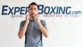 Boxing Tip #6 – Warm Up Your Jaw