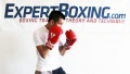 Boxing Tip #7 – Drop the Hips