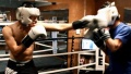 The 3 Phases of Punching Technique