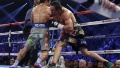 10 Best Knockouts in Boxing