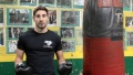 Pro Boxing Tips for Punching Power – FRANK BUGLIONI