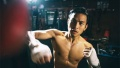 10 Arm Endurance Exercises for Boxing