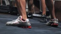 Best Boxing Shoes Review – UPDATED 2020