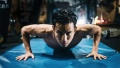5 Mental Strength Tips to Make You a Champion