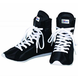 viuda Ir a caminar Palabra  Best Boxing Shoes Review – UPDATED 2020