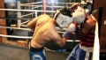 The BOXER'S Guide to Inside-Fighting