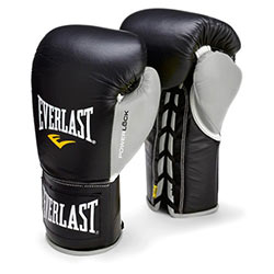 Best Boxing Gloves Review Updated 2020