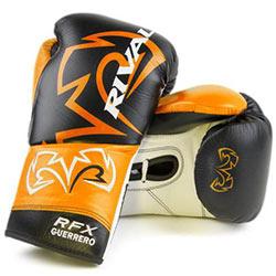ROOMAIF Shin instep Pads Protectors MMA Kickboxing Muay Thai Shin Guards CA