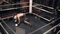 Recovering from a Knockout Loss (or knockdown)