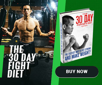 The FATEST way to get strong and make weight!