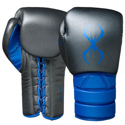 Sting Predator Training Gloves