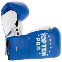 Authentic Winning Boxing gloves Wristband free shipping from JAPAN NEW