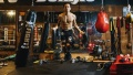 Why Jumping Rope is the #1 FOOTWORK DRILL for beginner boxers