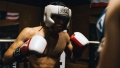 6 EARLY Knockout Punch Combos