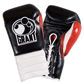 hot product discount sale preview of What Boxing Gloves To Use