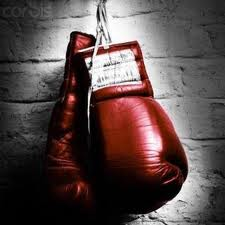 Why You Should Try Boxing
